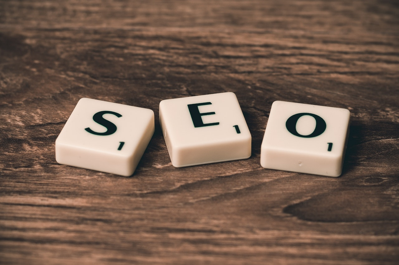 Why Is SEO Marketing So Important?