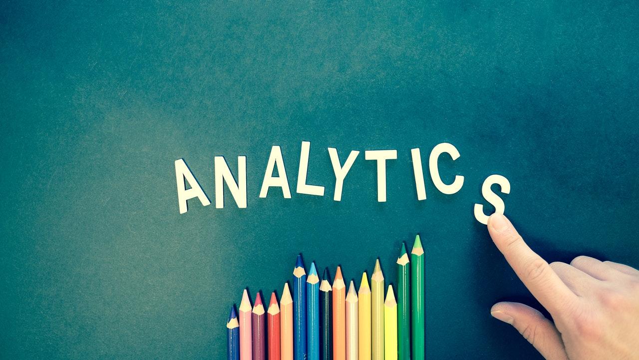 Understanding the Psychology of Marketing