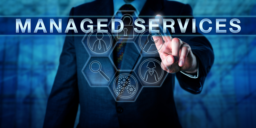 Things to Look For When Dealing With a Managed Service Provider