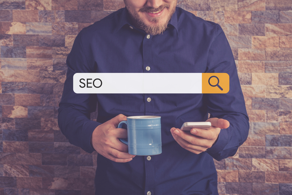 Getting the Most out of Your SEO Services